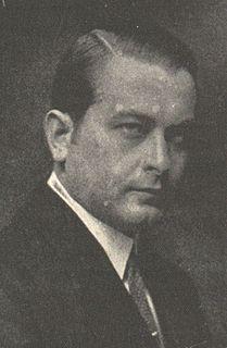 Max Neufeld Austrian film director