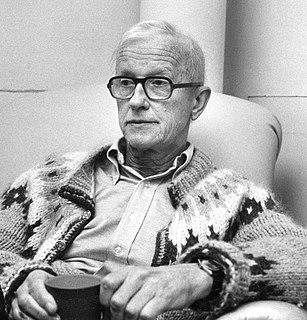 Max Delbrück biophysicist