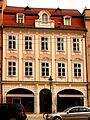 Maximilianstraße 51 Augsburg.JPG