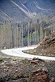 Mazandaran - Yush Road - Niknamdeh - panoramio.jpg