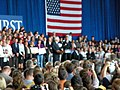 McCainPalin rally 050 (2868002857).jpg