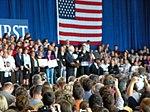 McCainPalin rally 050 (2868002857).jpg