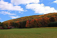 McCauley Mountain 2.JPG