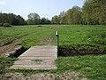 Meadow near Mottisfont - geograph.org.uk - 425565.jpg