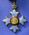 Medal, order (AM 2001.25.880-7).jpg