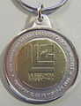Medalla la segunda.jpg