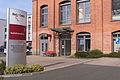 Medcenter Bayreuth.jpg