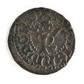 Medeltida silvermynt - Skoklosters slott - 109770.tif