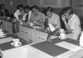 Media briefing of 1969 Sarawak election.png
