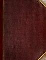 Medical Heritage Library (IA b21904418 0006).pdf