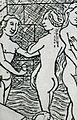 Medieval bathing.JPG