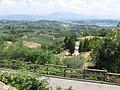 Medieval garden (Perugia) 01.jpg
