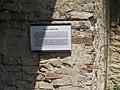 Medieval garden (Perugia) 30.jpg