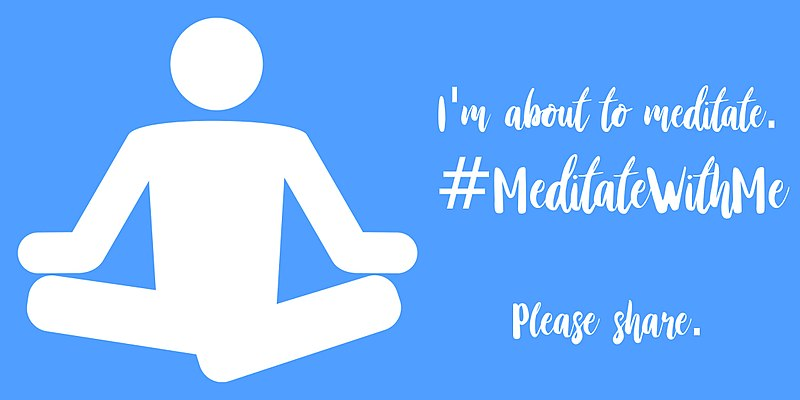 File:Meditate With Me.jpg