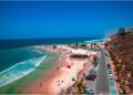 Mediterranean beach358.png