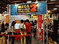 Mega Hobby Life Figure 2 20130817.jpg