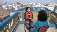 File:Megan Willams -2 -Media contrains in narratinag stories that help undesrtanding the complexity of reality-- TVP.webmsd.webm