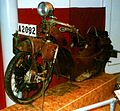 Megola 637 cc 1923.jpg