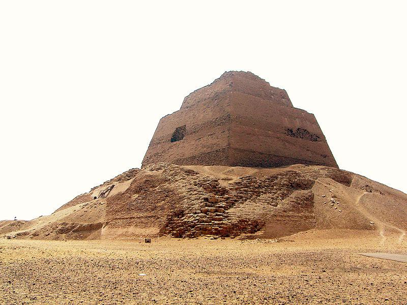 File:Meidum pyramid 006.jpg