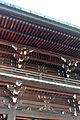Meiji Shrine - August 2013 - Sarah Stierch - 14.jpg