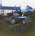 Meikle Creoch Farm c.1974 - geograph.org.uk - 331588.jpg