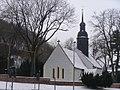 Meissen - Nikolaikirche (St Nicholas Church) - geo.hlipp.de - 32494.jpg