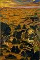 Meister der Shâh-Jahân-Nâma-Memoiren 001.jpg