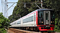 Meitetsu 1700 series EMU 025.JPG