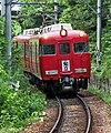 Meitetsu 7700 series 019.JPG
