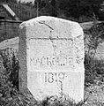 Mejni kamen treh občin Mačkovlje, Prebeneg, Dolina 1967 (2).jpg