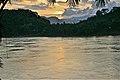 Mekong Luang Prabang - panoramio - josef knecht (1).jpg