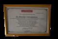 Melahat Gahramanova Certificate 5.png