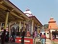 Melai Chandi Mandir - Amta - Howrah 20190323 115914 04.jpg