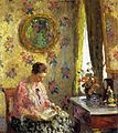 Melchers Lady Reading.jpg