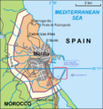 Melilla en highlight port.png