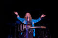 Melissa Etheridge at Fantasy Springs, 19 March 2011 (5543860593).jpg