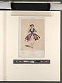 Melle Caroline, dans le ballet du Cheval de bronze (NYPL b12147630-5133964).tiff