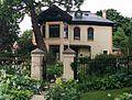 Melrose Mansion.jpg