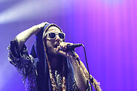 Melt-2013-Crystal Fighters-7.jpg
