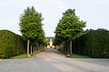 Memmelsdorf, Schloß Seehof, Westtor-009.jpg