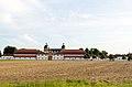 Memmelsdorf, Schloss Seehof -006.jpg
