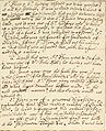Memoirs of Sir Isaac Newton's life - 026.jpg