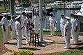 Memorial Day Celebration 2014 (14311684333).jpg