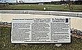 Memorial plaque in Sologubowka.jpg