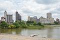 Memphis Skyline 2015.jpg