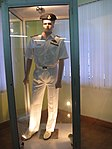 Men's Uniform Indian Navy.jpg