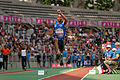 Men triple jump French Athletics Championships 2013 t155143.jpg