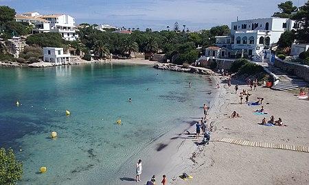 Menorca - Cala Santandria 2.jpg