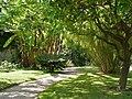 Menton, Garden Val Rameh - panoramio - Frans-Banja Mulder (2).jpg