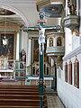 Merazhofen Pfarrkirche Tragekreuz 1.jpg